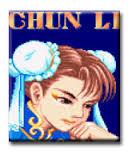 chunli